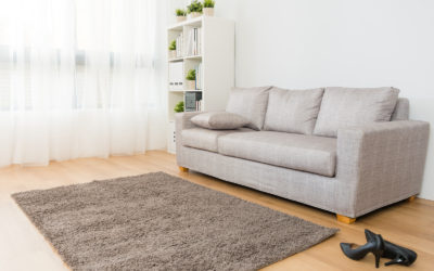 The Number One Method To Make Carpet Bleach Spots Disappear