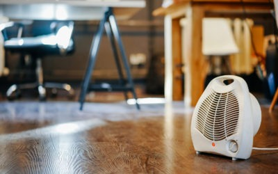 5 Most Frequently Asked Questions About Hardwood Floor Cleaning