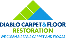 Diablo Carpet & Floor Restoration